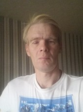 itor, 48, Russia, Moscow