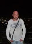 Andrey, 40  , Plesetsk