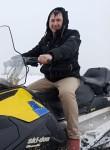 Armen, 46, Novosibirsk