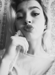 Natasha, 19  , Radomishl
