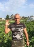 BELYaL, 38  , Sevastopol
