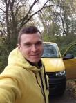 Viktor, 30  , Hainichen