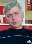 valeriy, 45  , Chaplygin