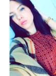 Darya, 22  , Komsomolsk