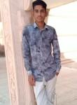 Pradeep, 18  , Jaipur