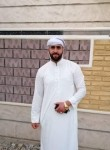 عبدالله , 24  , Al