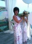 Anzhelika, 49  , Vynohradiv