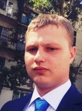 Anatoliy, 25, Kazakhstan, Temirtau