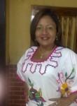 MarlenisRincon, 55  , Maracaibo
