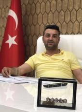 Şehmus , 35, Turkey, Salihli
