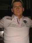 Vadim, 35  , Portsmouth