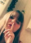 tatyana, 18, Syktyvkar