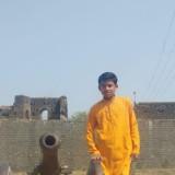 Pratik, 18  , Chakan