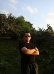 Ferdi, 33  , Istanbul