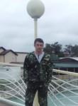 Иван - Пятигорск