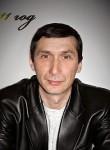 Gennadiy, 48  , Chulym