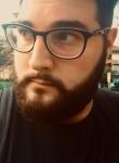 cisco, 20 лет, Avigliana