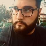 cisco, 23  , Avigliana
