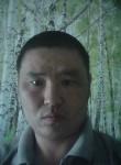 Igor, 32  , Irkutsk