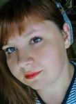 Lisyenok, 35  , Chernivtsi