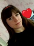 alesya , 20  , Zimovniki