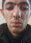 Adem, 22, Antalya