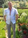 viktor, 66  , Mytishchi