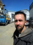 Andrey, 43  , Velikiy Novgorod