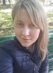 Tanya, 41  , Tbilisi