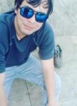 Eduardo, 28  , Temuco