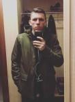 Igor, 24, Samara