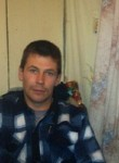 Yurik, 45  , Myshkin
