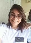 Paloma, 23, Rio de Janeiro