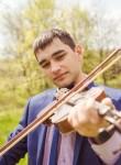 Александр, 31 год, Макіївка
