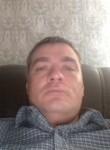 Aleksandr, 39  , Vologda