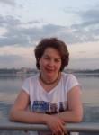 Olya, 37  , Cheboksary