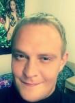 Aleksey, 30  , Nadym