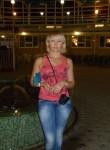 Ninochka, 42  , Nebug