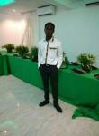 Richard, 26  , Accra