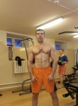 Aleksey, 34  , Severo-Yeniseyskiy