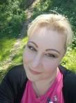 Lana, 50  , Saint Petersburg