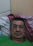 bahadir67