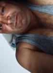 Yusuf, 39  , Ankara