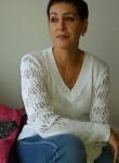 Lana, 48  , Noyabrsk