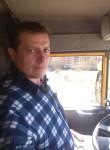 Dmitriy, 43  , Rostov-na-Donu