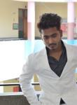 Prince kaushal