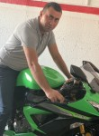 Sergey, 33  , Yerevan