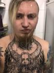 Kirill, 27  , Voskresensk