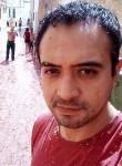 Edgar, 33, Rostov-na-Donu