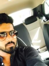 Akash peter, 31, India, Mangalore
